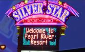 Rivers casino rosemont buffet